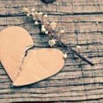感情諮詢-夫妻因為小三,面臨的選擇