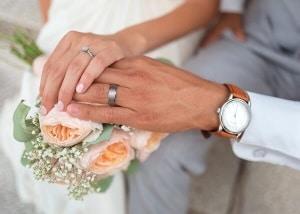 如何挽回婚姻?修補婚姻的法術'-挽回老公的心